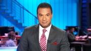 CTV National News for Saturday, Dec. 27, 2014