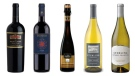Natalie MacLean's Wines of the Week for Dec. 22