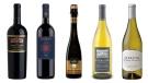 Natalie MacLean's Wines of the Week for Dec. 22