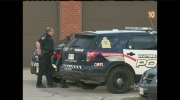 CTV Kitchener: Suspicious death in Cambridge