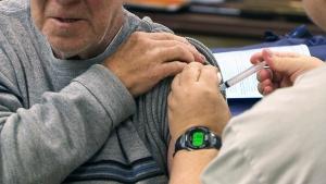 CTV National News: Nasty flu season