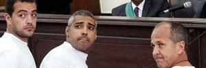 Mohammed Fahmy