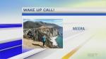 CTV Morning Live Wake Up Call Jan 2