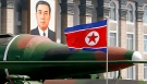 North Korea might have know-how to fire nuclear-tipped missile at neighbours