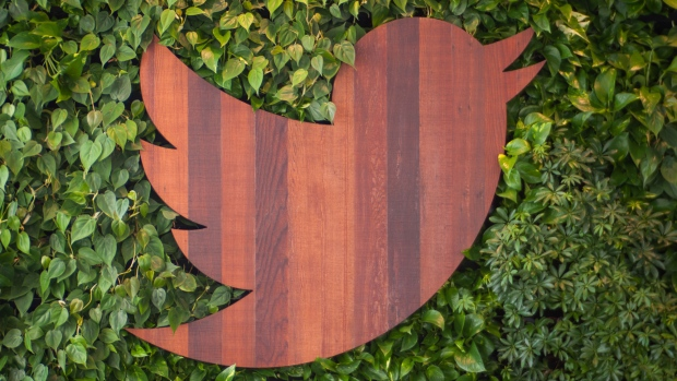 Twitter launches video platform