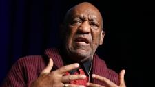 Wynne won't see Bill Cosby shows