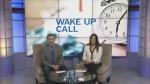 Wake Up Call Jan 7