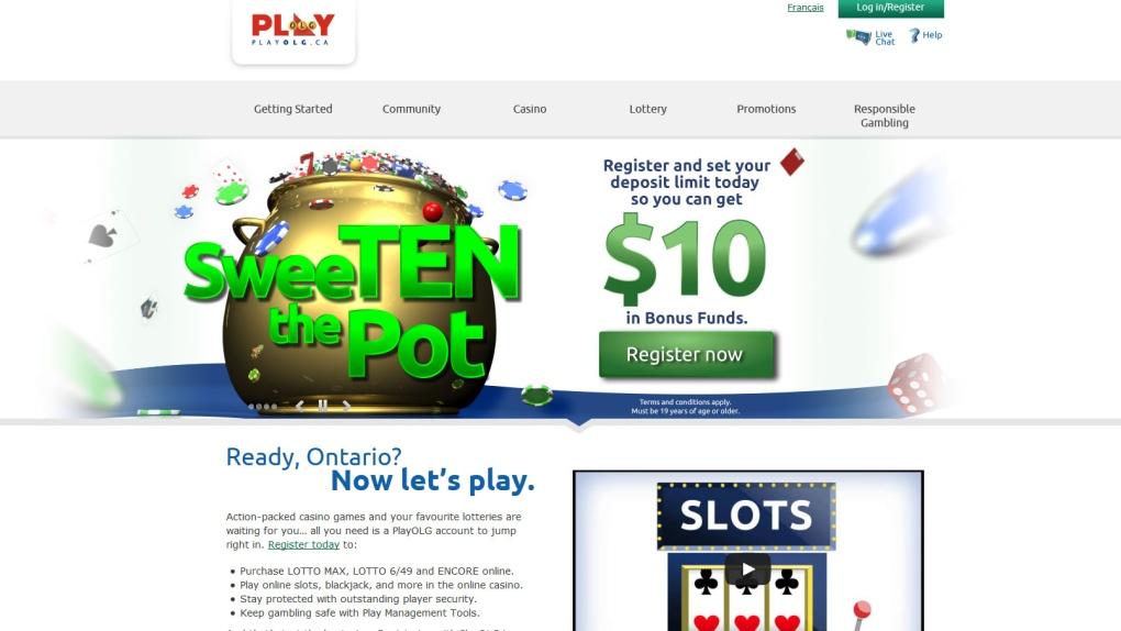 Offline casino slots mod apk, Millionaire genie