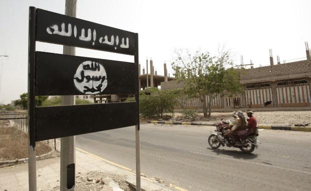 Al-Qaeda in Yemen urged attacks on West