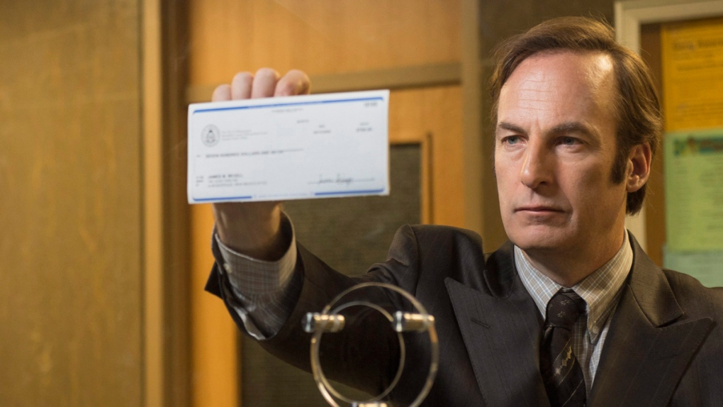 Movie starring Breaking Bad star Bob Odenkirk to shut down Exchange District streets during filming