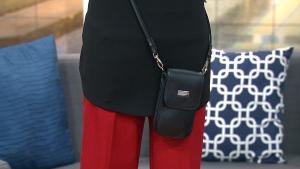 Lisette L pants
