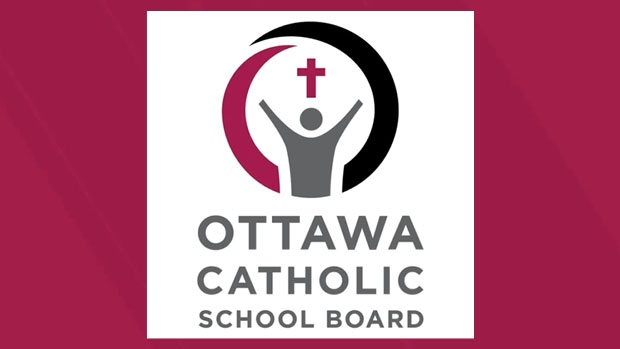 Ottawa Catholic School Board