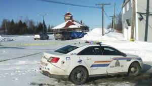 CTV Atlantic: New information in police shooting