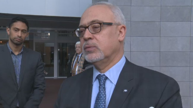 Quebec to shift fiscal policy by lowering income taxes