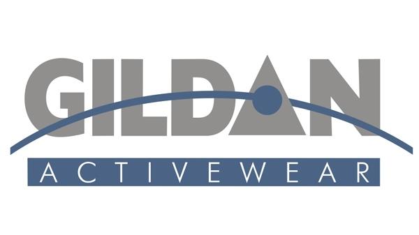 Montreal activewear giant Gildan sees its stock drop sharply