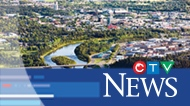 CTV News Red Deer - EDM Front