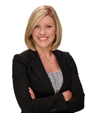 Julie Atchison