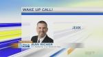 Wake Up Call Jan 16