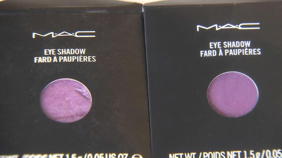 Free shipping & returns on women's makeup, plus free samples & free advice. Shop foundation, mascara, eyeshadow, lipstick, nail polish & more.