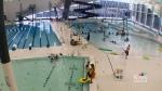 CTV Edmonton: Clareview Recreation Centre opens