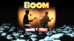 CTV Toronto: 'Boom' one man show of 100 voices