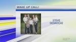 Wake Up Call Jan 19