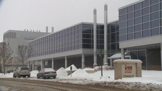 Jobs At The Brick In Regina, SK, Canada | CareerArc