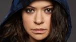 Tatiana Maslany as Sarah Manning in 'Orphan Black.'