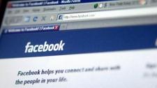 facebook generic; social networking