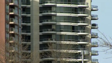 Calgary real estate, condos, condo market, house p