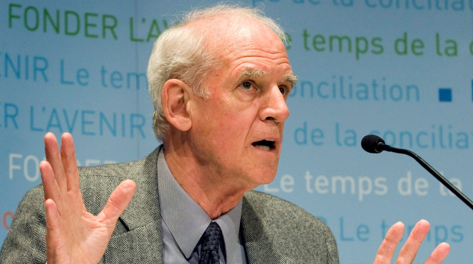 charles taylor secularization thesis Some other related issues that are explored pertain to questions surrounding taylor's argument against the standard secularization thesis that views secularization as a process involving the ineluctable fading away of religion.