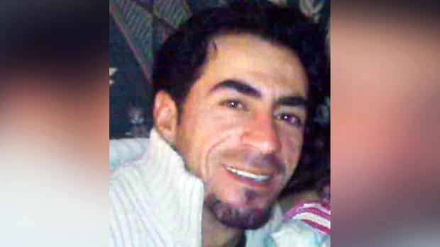Faruq Khalil Muhammad 'Isa