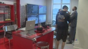 CTV Vancouver: Micro-suites garner interest