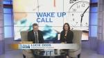 CTV Morning Live Wake Up Call Jan 26