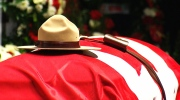 CTV News: Paying final respects to RCMP Cst. Wynn