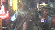 LIVE2: Snow falls across the Eastern U.S.