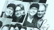 CTV Winnipeg: Letters help family grieve