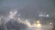 LIVE NOW: Fierce winter storm slams the U.S.