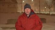 Canada AM: Todd Battis in Halifax