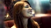 Not glamorous: New video targets girlfriends of ga