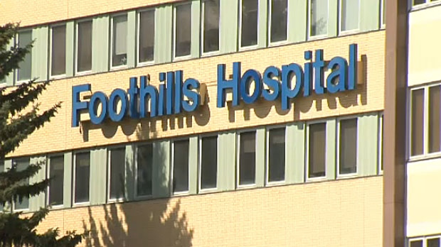 Supporters of a new cancer centre in Calgary are worried that tough economic times are going to completely derail plans for the much-needed facility in the city.
