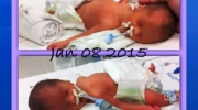 International surrogacy turns into nightmare