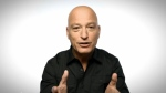 Comedian Howie Mandel, along with ICM Partners, has bought Just For Laughs