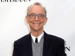 Actor Joel Grey attends the opening night performance of 'The Cripple of Inishmaan' in New York in this April 20, 2014 file photo. (AP / Invision / Greg Allen)