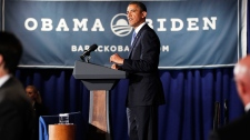 President Barack Obama, Ricky Martin, LGBT, New York