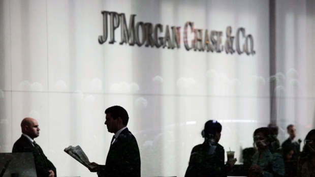 jp morgan, chase, new york, bank,