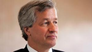 Next up for JPMorgan CEO: Facing the shareholders   CTV News