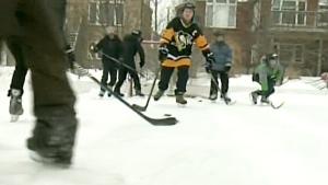 Kids vs. gov't: Skaters defy city order to stop us