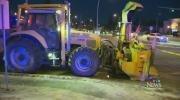 CTV Edmonton: Details of accident emerge