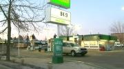 CTV Calgary: Big jump at the pumps